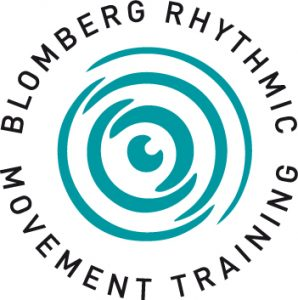 BRMT - Blomberg Rhythmic Movement Training